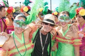 st-barts-carnival-0612