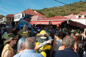 st-barts-carnival-0621
