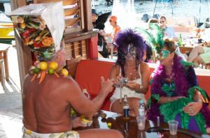 st-barts-carnival-0665