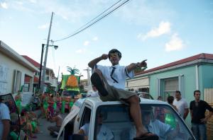 st-barts-carnival-0687