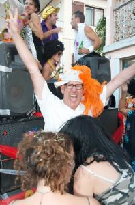 st-barts-carnival-0713