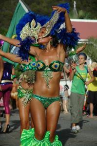 st-barts-carnival-0748