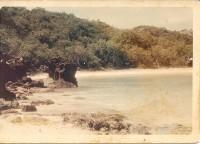 vintage-photos-st-barts-105