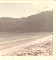 vintage-photos-st-barts-112
