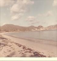 vintage-photos-st-barts-113