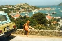vintage-photos-st-barts-116