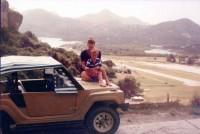 vintage-photos-st-barts-125