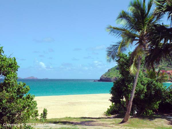 Flamands7-st-barts-beach